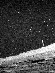 The Mars Report - April 28th, 2014