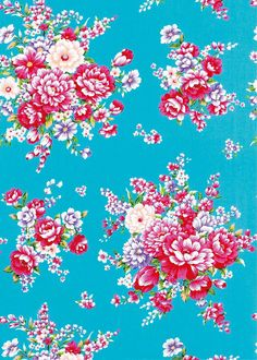 Air Sun Water (ASW): Oriental Fabrics-Taiwanese Patterns & Cotton-03047