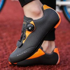 To increase your enjoyment of mountain biking, the right shoe is necessary. A shoe created particularly for the mountain bicycle rider is the way to go. Mtb shoes come in a variety of prices, from … Bmx Shoes, Road Bike Shoes, Road Cycling Shoes, Mountain Bike Shoes, Cycling Bikes, Mountain Biking, Shoes Men, Adidas Shoes, Hardtail Mountain Bike