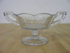 """Online Bidding Site 