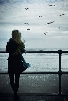 """"""" Loneliness expresses the pain of being alone and solitude expresses the glory of being alone. """""""