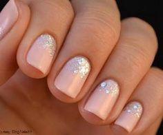 .glitter