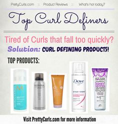 For curly Hair Beauty Secrets, Beauty Tips, Beauty Hacks, 2015 Hairstyles, Curled Hairstyles, Natural Curls, Natural Hair Styles, Best Curl Cream, Hair Curling Tips