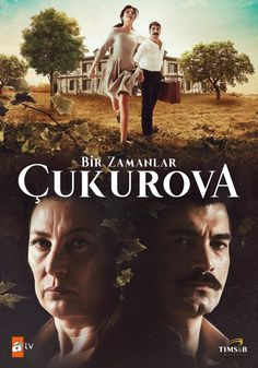 Filmey Turkish added a new photo. House Md, Atv Tv, O Drama, Turkish Actors, Teen Wolf, Actors & Actresses, Tv Series, Movies, Movie Posters
