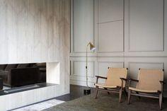 Gli indirizzi per arredare: Spotti Milano: New Midwinter Setup by Studiopepe on lachaisebleue.com