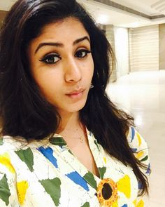Alya Manasa is an Indian Television actress who is famous for her dubsmash videos in Tamil. She is now a lead role in Vijay TV serial . Beauty Full Girl, Beauty Women, Vijay Tv Serial, Celebrity Selfies, Actors Images, Beautiful Girl Indian, Celebs, Celebrities, India Beauty