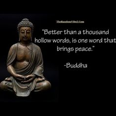 Check out the best Buddha Quotes on life, meditation, spirituality, karma, anger and more to be enlightened you change your life positively. Best Buddha Quotes, Buddhist Quotes, Spiritual Quotes, Wisdom Quotes, Positive Quotes, Life Quotes, Buddha Sayings, Buddhist Wisdom, Buddhist Teachings