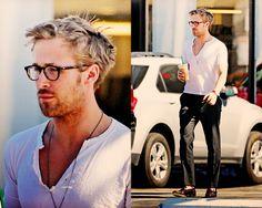 #Ryan Gosling