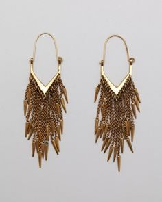 dhoba earring