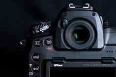 Photography Camera, Wildlife Photography, Photography Tips, Photos Of Lord Shiva, Best Laptops, Camera Nikon, Best Camera, Fujifilm Instax Mini, Digital Camera