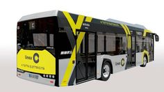 Dvb Dresden, Renewable Sources Of Energy, Mode Of Transport, Electric Cars, Buses, Transportation, Innovation, Future, Vehicles