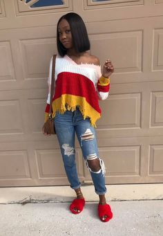teenage-stylische-kleidung-outfits-edgyteenfashion-wunderschone-teen/ - The world's most private search engine Swag Outfits, Dope Outfits, Stylish Outfits, Tomboy Outfits, Dress Outfits, Black Girl Fashion, Teen Fashion, Fashion Outfits, Ladies Fashion