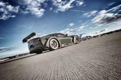 2400x1600 px chevrolet corvette c7_r pic for desktop hd by Jaylee Nash-Williams