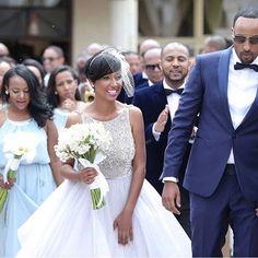 "119 Beğenme, 1 Yorum - Instagram'da CİGDEM METİN WEDDING DRESS (@cigdemmetingelinlik): ""Our bride Bety💕💕💕 #cigdemmetingelinlik #cigdemmetin"""