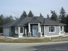 Find Qualicum and Parksville BC Real Estate Listings and brows Homes For Sale on Vancouver Island at RE/MAX First Realty and RE/MAX Anchor Realty Centre Island, Brew Pub, New Property, Room Planning, Real Estate Services, Great Restaurants, Vancouver Island, Great Rooms, Curb Appeal