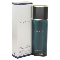 Now available on or store Oscar Pour Lui by...   Check it out here!  http://123fragrance.net/products/oscar-pour-lui-by-oscar-de-la-renta-eau-de-toilette-spray-1-6-oz?utm_campaign=social_autopilot&utm_source=pin&utm_medium=pin