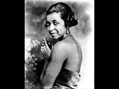 Ethel Waters - I Like The Way He Does It 1929