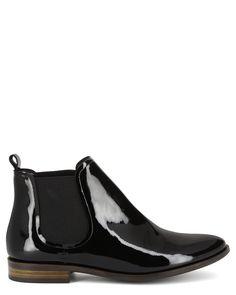 Boots et bottines femme - San Marina