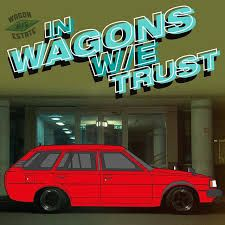 Wagons Only