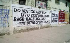 quote, wall, and poetry image