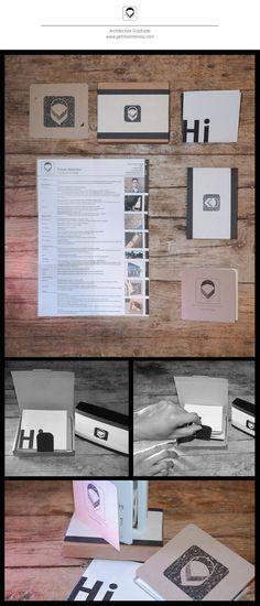 Architecture CV |  Petros Antoniou | Design  Resume Curriculum Vitae Design Resume, Curriculum, Architecture Design, Public, Graphics, Website, Resume, Architecture Layout, Graphic Design