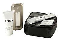 FCUK Him - Chaos Repair Kit / Gift Set (Mens FCUK Him - Chaos Repair Kit / Gift Set (Mens Fragrance) Clearance http://www.MightGet.com/january-2017-11/fcuk-him--chaos-repair-kit--gift-set-mens.asp