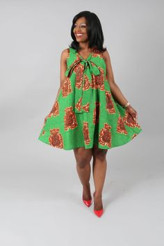 Maduo a ditshwantsho a modern kitenge maternity clothes African Fashion Designers, African Dresses For Women, African Print Dresses, African Print Fashion, Africa Fashion, African Attire, African Wear, African Fashion Dresses, Ghanaian Fashion