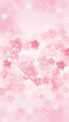 Wall Paper Iphone Flowers Phone Backgrounds Cherry Blossoms 22 Ideas For 2019 Cherry Blossom Wallpaper, Cherry Blossom Background, Pastel Wallpaper, Flower Wallpaper, Cherry Blossoms, Flower Backgrounds, Phone Backgrounds, Wallpaper Backgrounds, Cellphone Wallpaper