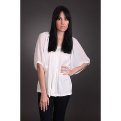Lovely summer tops!  $22.99 at 4thandocean.com