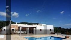 Villa Pins en Sant Carles de Peralta (Ibiza) opiniones y reserva