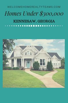 119 best cobb county real estate images in 2019 rh pinterest com