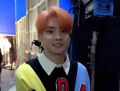 """his little """"ᵖⁱᵍʰᵗⁱⁿᵍ"""" Cute Korean Boys, Cute Boys, Changmin The Boyz, Vip Bigbang, Chang Min, Bts Dancing, Happy Pictures, Tumblr Boys, My Crush"""