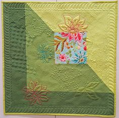 Real Life-New Year's and Beyond | Quilt Skipper: Jenny K Lyon | Quilting, Lectures, Workshops, Tutorials