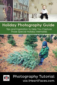 Photography Tutorials and Photo Tips Memories Photography, Face Photography, Christmas Photography, Photography Lessons, Photography Business, Photography Tutorials, Family Photography, Photography Ideas, Christmas Portraits