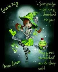 Related image Birthday Month, Happy Birthday, Goeie Nag, Good Night Quotes, Sleep Tight, Feeling Special, Grinch, Disney Characters, Fictional Characters