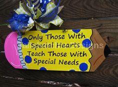 https://www.etsy.com/listing/234245222/20-off-today-teachers-appreciation?ref=shop_home_active_14