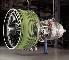 Aircraft Maintenance Application and Standards in Aerospace Engineering