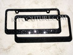 31 Best Licesnce Plate Holder Images Plate Holder