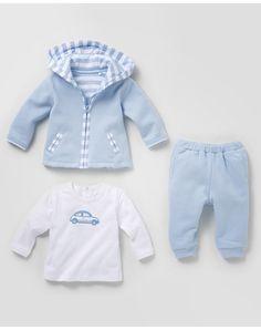 Conjunto de bebé niño Dulces Toddler Boy Fashion, Toddler Outfits, Baby Boy Outfits, Kids Fashion, Winter Baby Clothes, Baby Kids Clothes, Google Baby, Reborn Baby Boy Dolls, Cute Baby Boy
