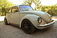 German+Look+Super+Beetle   Image may have been reduced in size. Click image to view fullscreen.