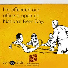 10 National Beer Day Ideas National Beer Day Beer Beer Day