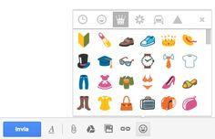 emoji-gmail