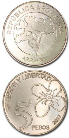 Nueva Familia de Monedas Mclaren Mp4, Coins, The Family, Argentina, Buenos Aires, Coin Collecting, Foreign Exchange, Coining