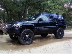 1999 jeep grand cherokee - Google Search
