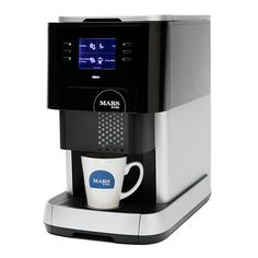Rent or Buy Flavia Table Top Coffee Machine Commercial Espresso Machine, Best Espresso Machine, Water Boiler, Water Solutions, Coffee Culture, Coffee Machine, Keurig, Drip Coffee Maker, Mars
