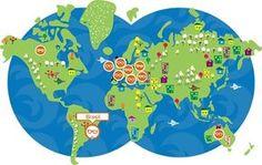 | 17.02.2017 | Pint of Science, um festival de divulgação científica sem fronteiras | Divulgar a ciência para o público em geral é o fio condutor de uma iniciativa que vai unir Brasil, Alemanha, Austrália, Áustria, Canadá, Espanha, França, Irlanda, Itália e Reino Unido. Mais de 100 cidades espalhadas por esses 10 países realizarão simultaneamente, nos dias 15, 16 e 17 de maio, um dos maiores festivais de divulgação científica do mundo: o Pint of Science.