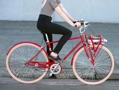 visit the store this weekend for a the Iladora Popup featuring brand new items, and special sales from PUBLIC Bikes!