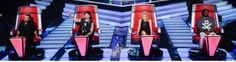#TheVoiceAu The Blind Auditions begin on Sunday. Have you picked anyone to win yet?  http://oztvreviews.com/2014/05/the-voice-australia-2014/