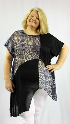 We are an online only Plus Size Fashion boutique, specializing in stocking Australian Owned Ethical Plus Size Fashion Brands in sizes 14 - some brands to size accurate representation used. Be real. Be The Unique you. Curvy Fashion, Plus Size Fashion, Womens Fashion, Mermaid Gown, That Look, Kimono Top, Tunic Tops, Gowns, Female