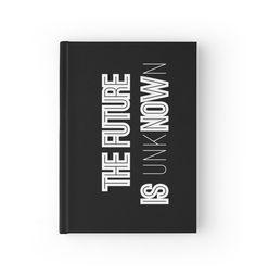 Black & White Future by bubbliciousart